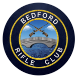 Bedford Rifle Club